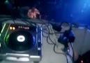 Dj ibrahim Çelik - Collo Club @ SAMSUN (Live)