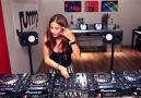 DJ Juicy M 2014 - 4 CDJs vol 6