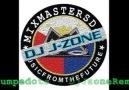 DjJzoneRemix - Trumpedots_Budots_140
