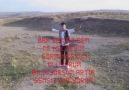 DjKader-Mahkumu O'SimDi AskeR [GidiYoRum]-[SonRap HaTıRaSı] ...