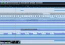 Dj Kantik - Capture 67 demo