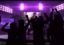 Dj Kantik - Te3 Pitch (Orginal Mix)