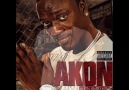Dj KokpiT Akon Na Na Na Remix