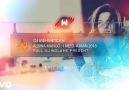DJ MEHMETCAN - Albina Mango - I Need a Man 2016
