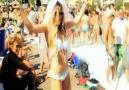 DJ MEHMET TEKİN - COPİA - 2013 (JİNGLE)