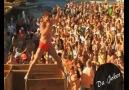 DJ MEHMET TEKİN - DİSTRESS - 2013