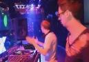 DJ MEHMET TEKİN - EVERYBODY JUMP - 2013