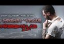 DJ MEHMET TEKİN - FREESTYLE - 2015