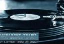 DJ MEHMET TEKİN - SHAKE SHAKE - 2015