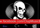 DJ MEHMET TEKİN - SNOWDROP - 2013