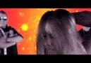 DJ MNS vs. E-MaxX - Gotta Get A Moving (Official Video) HD