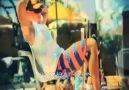 Dj Murat Aydın - Take No Bass (2011 Remix)