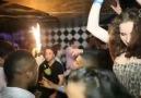 Dj Okan Dogan - David Guetta feat Chris Willis - Getting Over Mix
