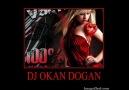 DJ OKAN DOGAN  wand i found