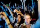 DjOrcun KALE - Beyaz Okyanus '' 2o14 '' MixShop