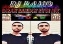 DJ RAMO 2015 BARAM BAMBAM RİTİM MİX İZMİTLİ İNANÇ FARKIYLA