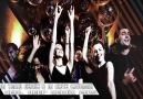DJ TANJU GEMİCİ & DJ METE CAVDARCI - COOL DEEP REMİX 2015