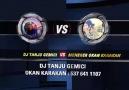 DJ TANJU GEMİCİ  ORGİNAL FULL MAXIPLİSYON REMİX 2015