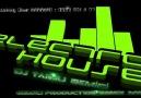 DJ TANJU GEMİCİ - TRİR ELECTRO 2015 FULL REMİX
