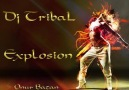 Dj TribaL - Explosion 2013