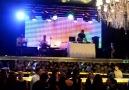 Djvolkancelik live - Darbuka Show 2014