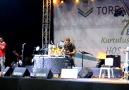 DJVOLKANCELIK LIVE - INTRO on the STAGE / Vol.2