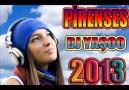 DJ YAŞO 2013 PİRENSES