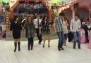 D&M * Ali Gali Dance [HD]