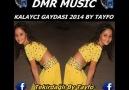 DMR MUSIC KALAYCI GAYDASI 2014
