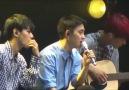 D.O. Bolivia - FANCAM 160723 Fancam de &EXO PLANET The EXO& Facebook