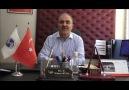 Doç. Dr. Mehmet Memiş hocamızın mezunlarımıza mesajı