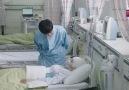 Doctors Bölüm 11