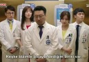 Doctor Stranger-final/part 3