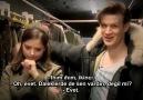 Doctor Who Noel Özel Bölümü Türkçe Altyazılı Fragmanı!