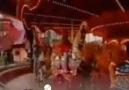 Doğan Canku İnsanoğlu 1990 - Evvel Zaman Şarkıları