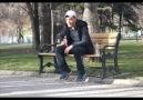 Doğancan Toksoy - Yarım Kalan Bir Şarkısın
