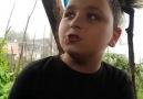 Doğan Cüceloğlu - 10 Yaşındaki Çocuğun Evlenme Teklifi Facebook