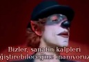 - Doğukan Nazif Soykök
