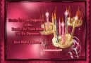 Doğum Günün Kutlu Olsun Gizem..:))