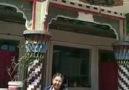Doğu Türkistan - Burası Doğu Türkistan.İşgalci çinlinin...
