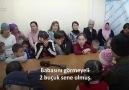 Doğu Türkistan Çocuklarınin Dünyaya... - Doğu Türkistan Cumhuriyeti