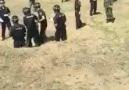 Doğu Türkistan'da Çin Zulmü Yok Diyenlere Gelsin