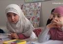 Doğu Türkistanlı Muslima duasında bakın Çin için ne diyor ? !