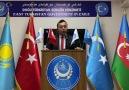Doğu Türkistan Sürgün Hükümeti