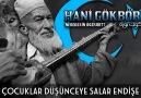Doğu Türkistan TürküsüHani Gökbörü