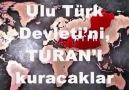 Doğu Türkistan - Vladimir Jirinovski Yahudi asıllı Rus...