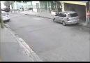 Dois idiotas e uma moto