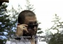 Doktor Faruk - By TONTİ - Ayrılamam (Şiddetle Tavsiye)