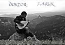 DOKTOR FARUK - KEDERLİYİM