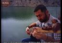 Doktor Faruk - 2013 - Ördü Kader Ağlarını (By.SaiLor)